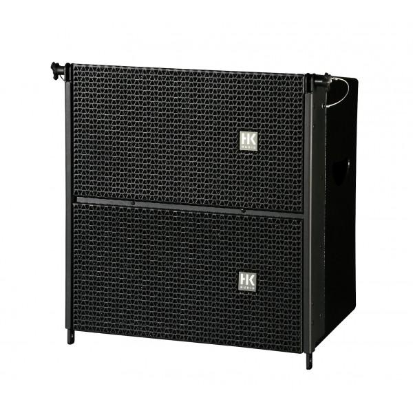 Line Array HK Audio ConTour Array CTA 208