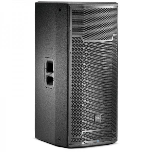 BOXA ACTIVA JBL PRX 735