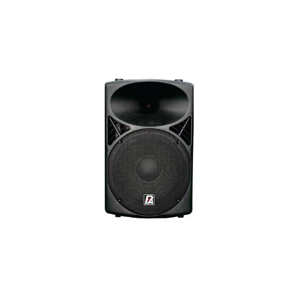 P.Audio ECO EX-15P