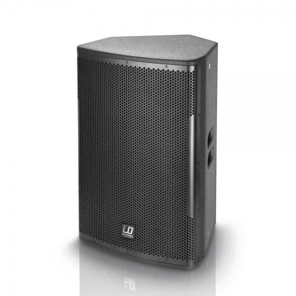 LD Systems V 15 G2