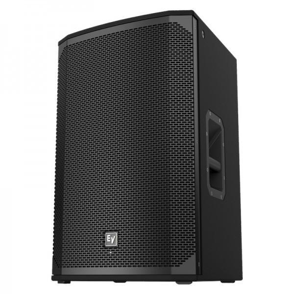 Electro-Voice EKX 15