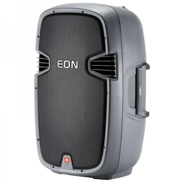 JBL EON 305 - Boxa pasiva