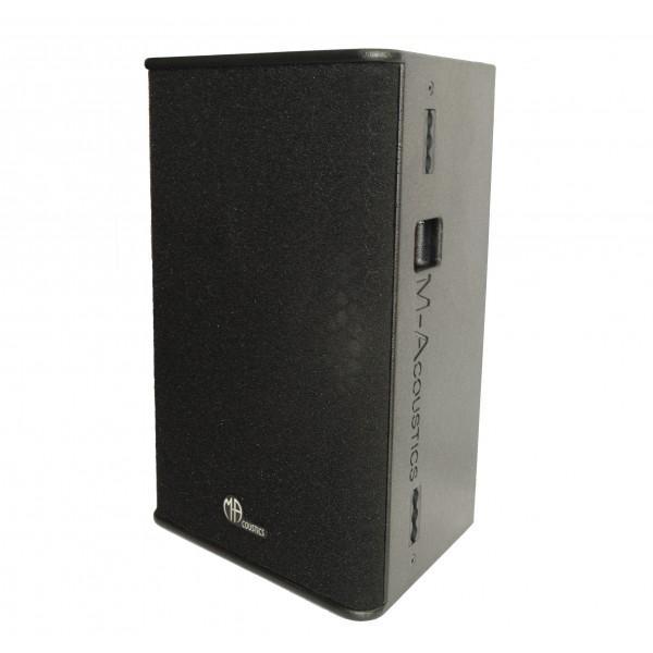 M-Acoustics S15-700