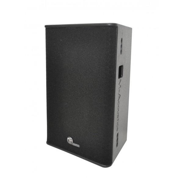 Boxa Pasiva M-Acoustics S15+