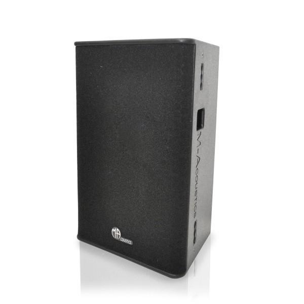 S15FX560- Boxa Pasiva M-Acoustics 800w ms