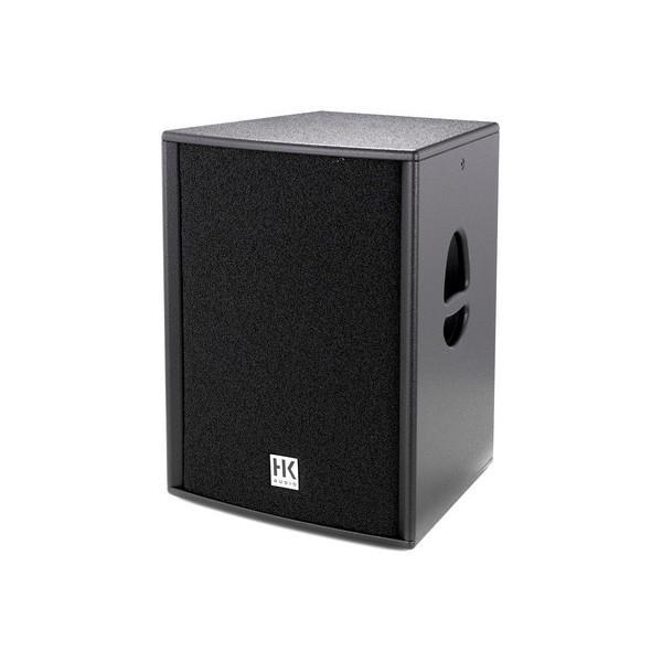 HK Audio Premium PRO 15 Boxa Pasiva