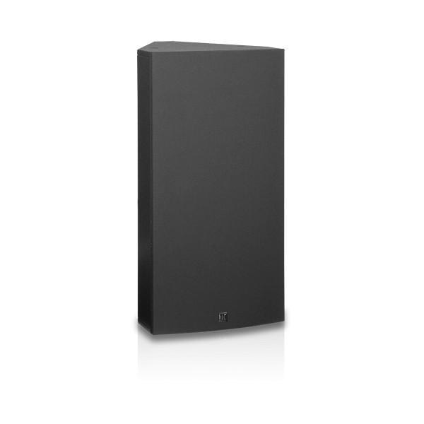 HK Audio Vortis VR 11514 Boxa Pasiva