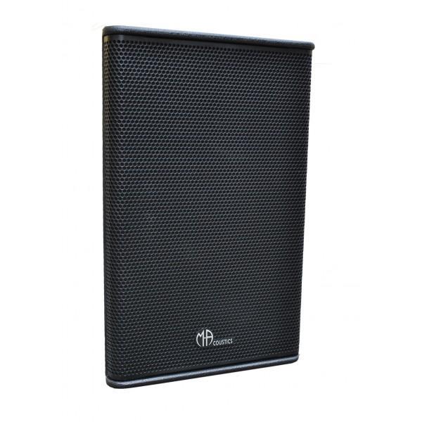 Boxa Pasiva M-Acoustics S15