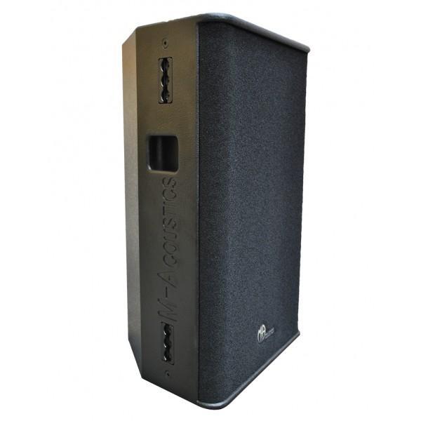 Boxa Pasiva M-Acoustics S-15HP1010 - 3