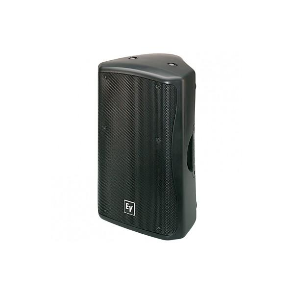 Electro Voice ZX5-90W