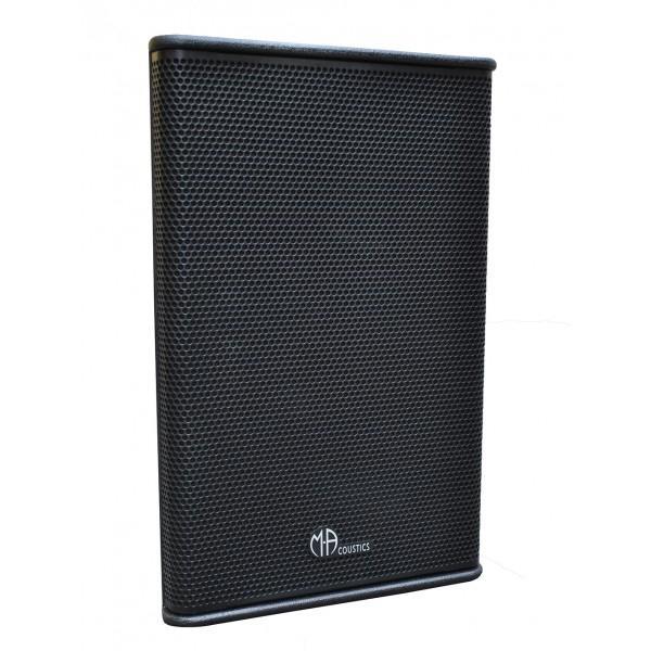 M-Acoustics S-15FH520 - 1.75