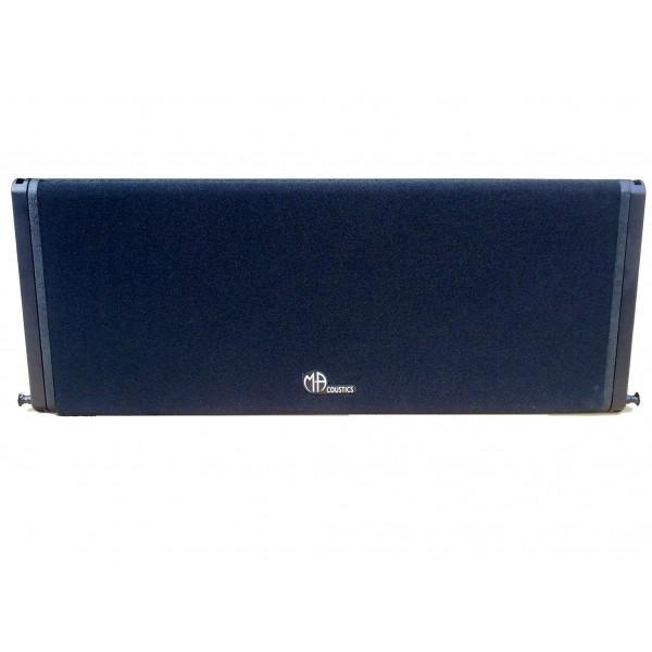 Line Array M-Acoustics LA212