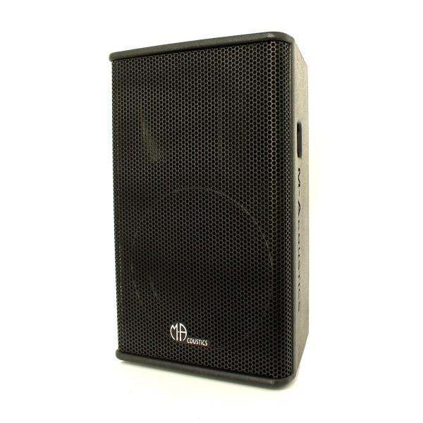 M-Acoustics M12