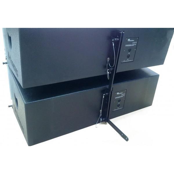 Line Array M-Acoustics LA212 - Line Array M-Acoustics LA212