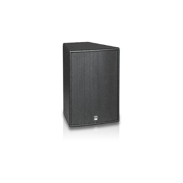 HK Audio IL 12.2 Boxa Pasiva
