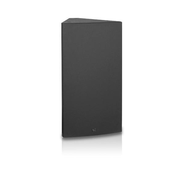 HK Audio Vortis VR 11214 Boxa Pasiva