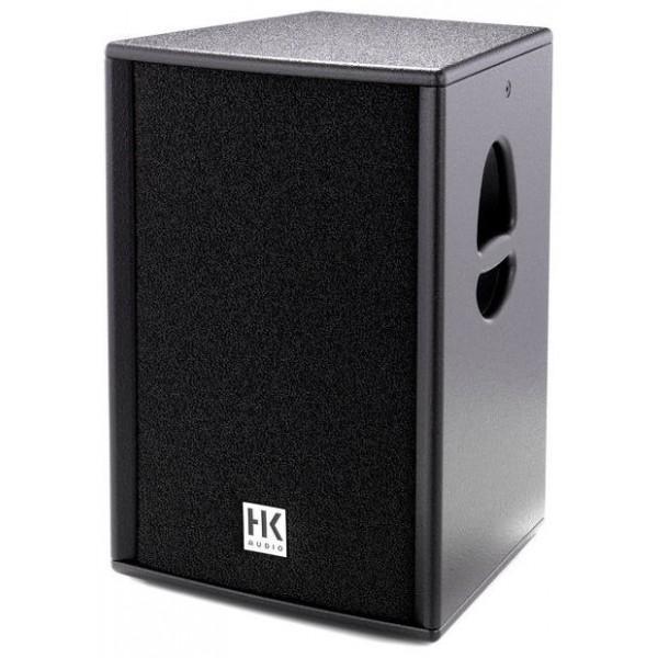 HK Audio Premium PR:O 12 Boxa Pasiva