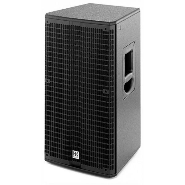 HK Audio L5 112 FA Linear 5 Boxa Activa