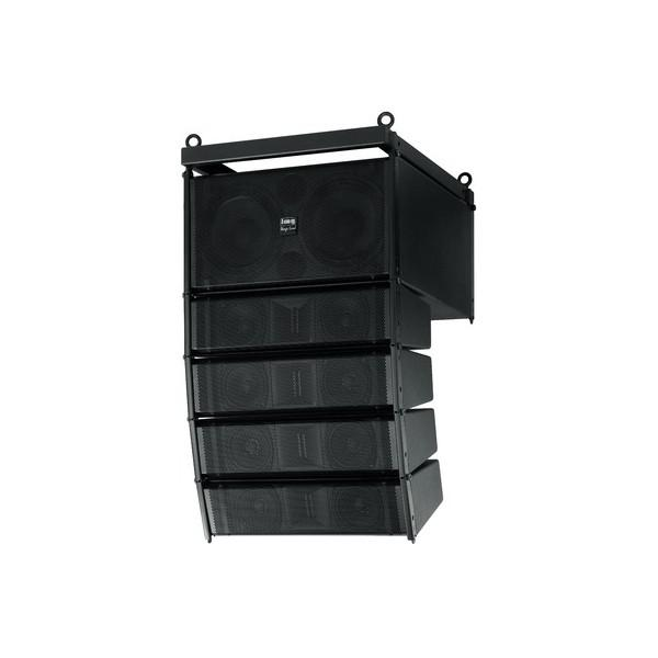 Mini Line Array Stage Line L-RAY/1000