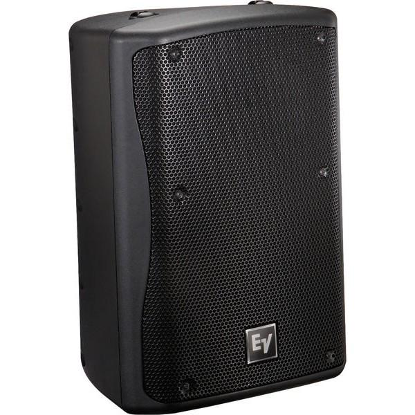 Boxa Pasiva Electro Voice ZX3-90