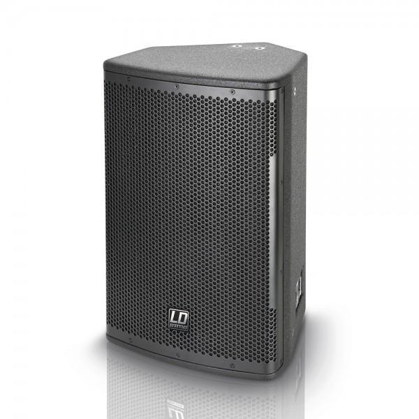 LD Systems V 10 G2