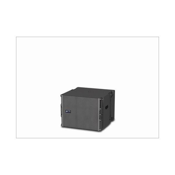 RCF LINE ARRAY TTL12-AS