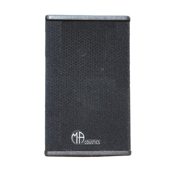 Boxa Pasiva M-Acoustics PS-10 BK