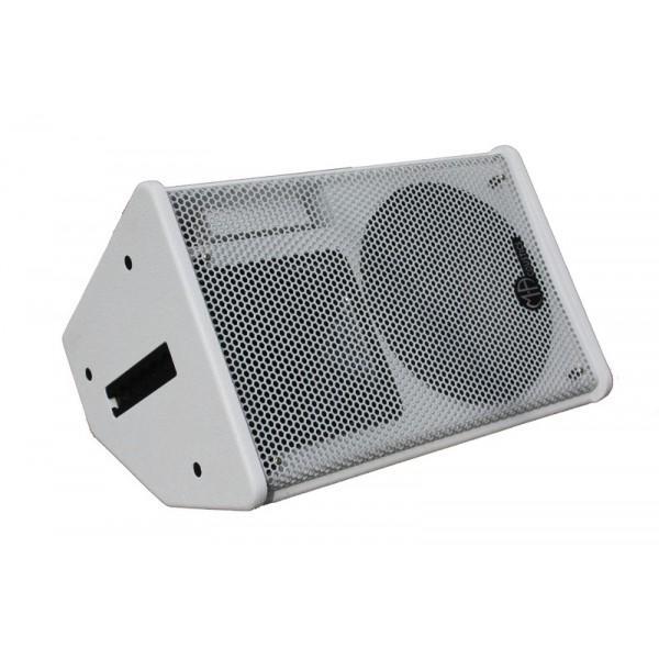 Boxa Pasiva M-Acoustics PS-10 WH