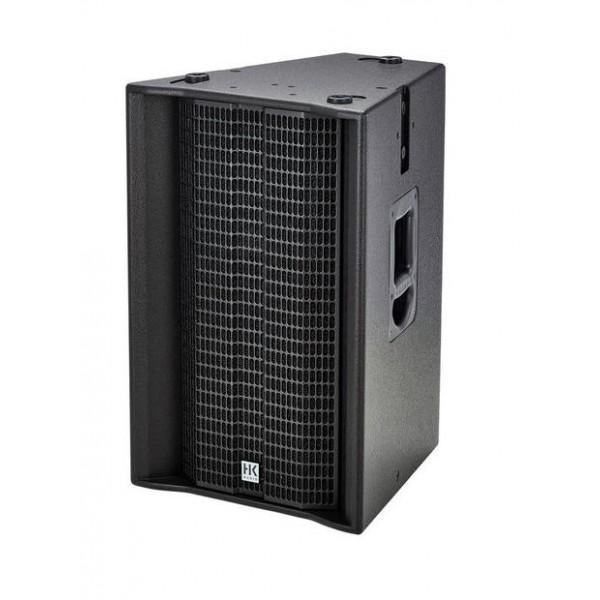 HK Audio L5 LTS