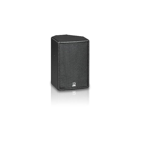 HK Audio IL 82 Boxa Pasiva