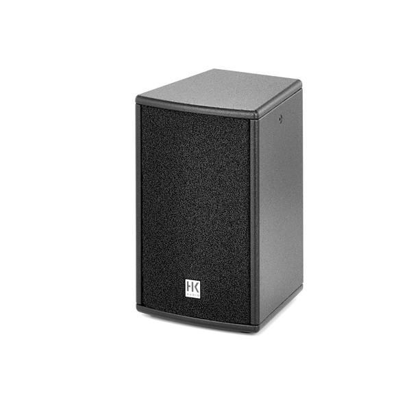 HK Audio Premium PR:O 8 Boxa Pasiva
