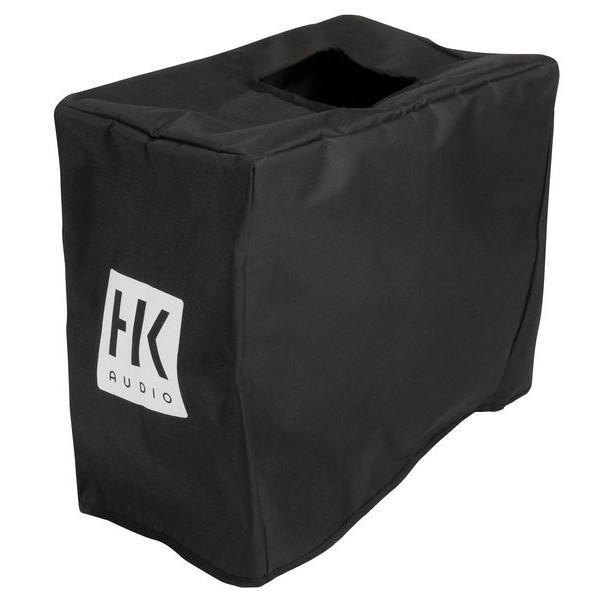 HK Audio Elements E110 Cover