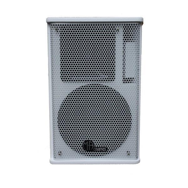 Boxa Pasiva M-Acoustics PS-8 WH