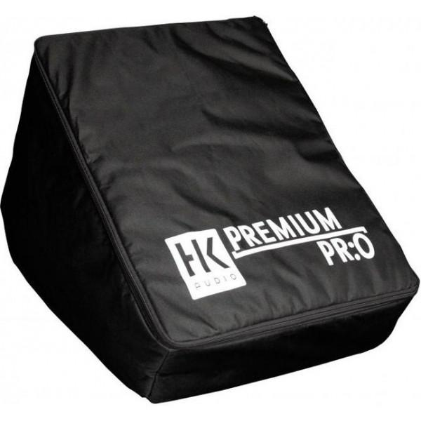 HK Audio Dust Cover Pro 12M