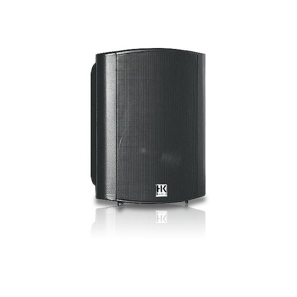 HK Audio IL 60 TB Boxa Pasiva