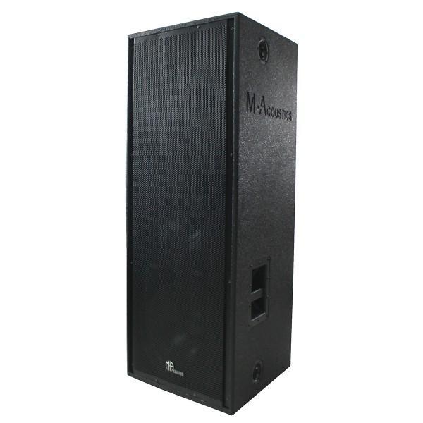 M-Acoustics LT2215
