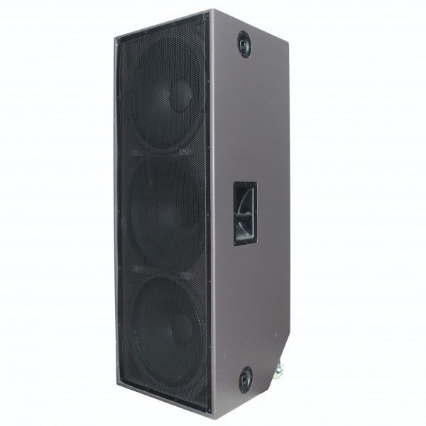 M-Acoustics U-215 - Boxa pasiva