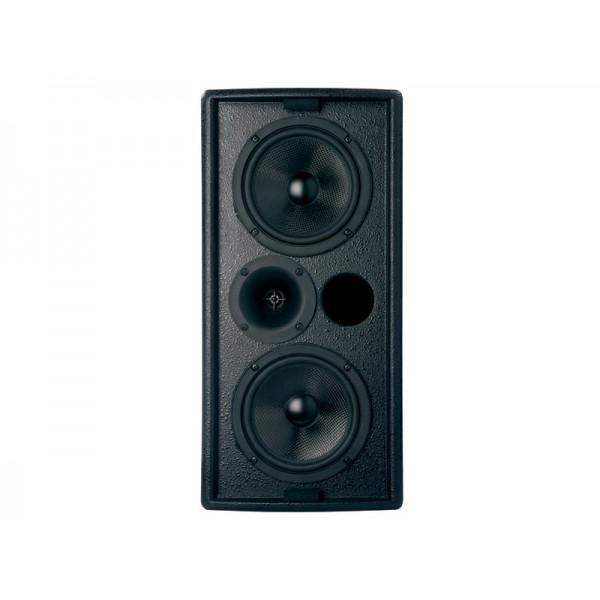 Boxa Pasiva Master Audio LN26