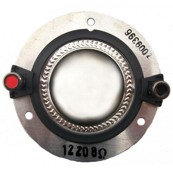SICA Z009396