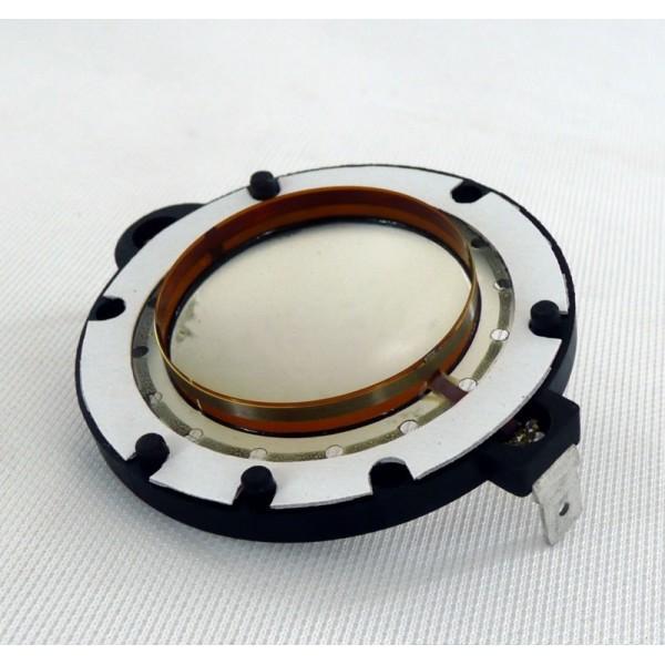 Bobina pentru Driver Sica CD 60.38 / N92