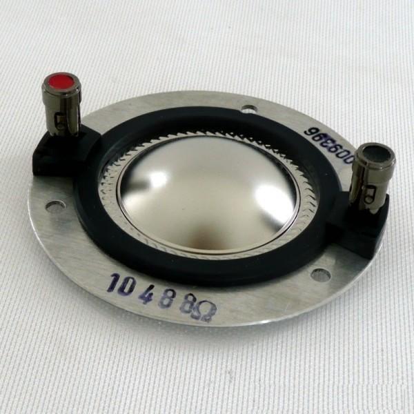 Bobina pentru Driver Sica CD 95.44 / N240