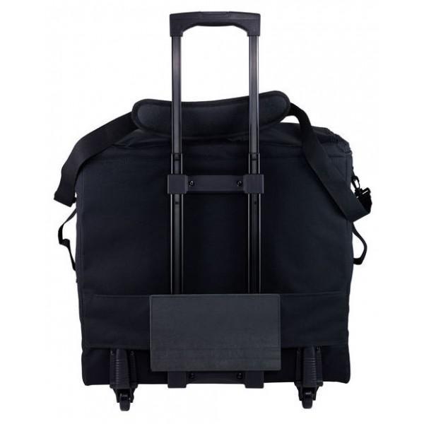 HK Audio Lucas Nano 600 Roller Bag - HK Audio Lucas Nano 600 Roller Bag