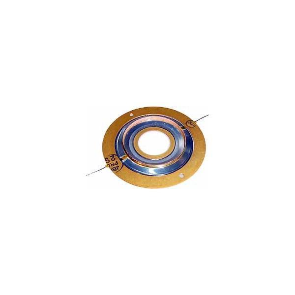 Bobina JBL D8R 075