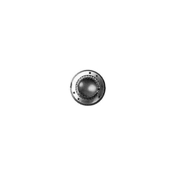 Bobina JBL D16R2450 DIAPHRAGMA