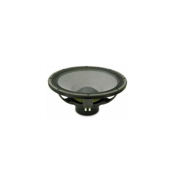 Difuzor 18 Sound 18NLW9400 18