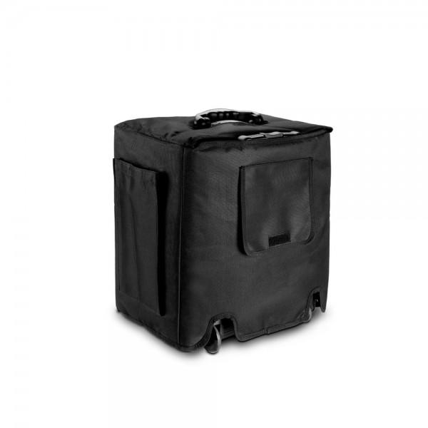 LD Systems Road Jack 8 Cover - LD Systems Road Jack 8 Cover
