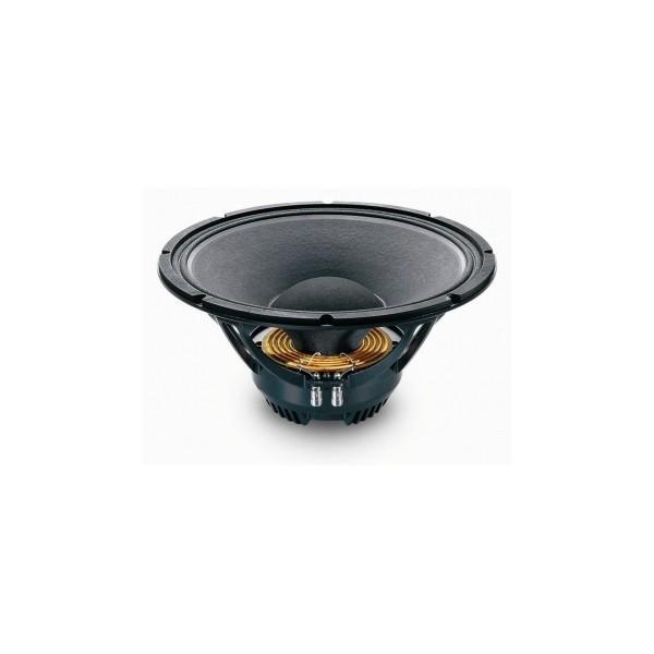 Difuzor 18 Sound 15ND830 450W 15