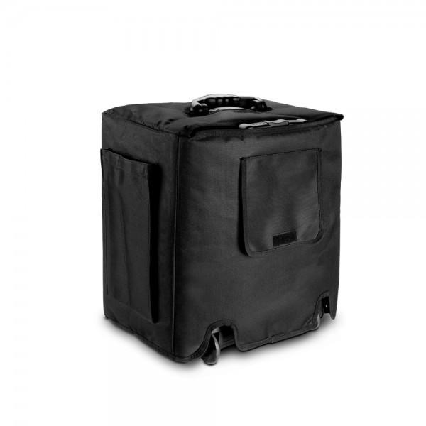 LD Systems Road Jack 10 Cover - LD Systems Road Jack 10 Cover
