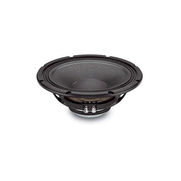 Difuzor 18 Sound 12ND610 8ohm 450w 12