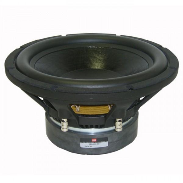 Difuzor BMS 12 S330